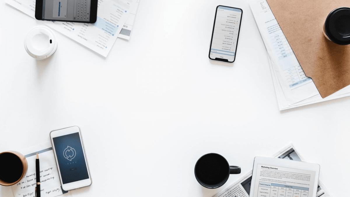 Thrive and Shine Blog