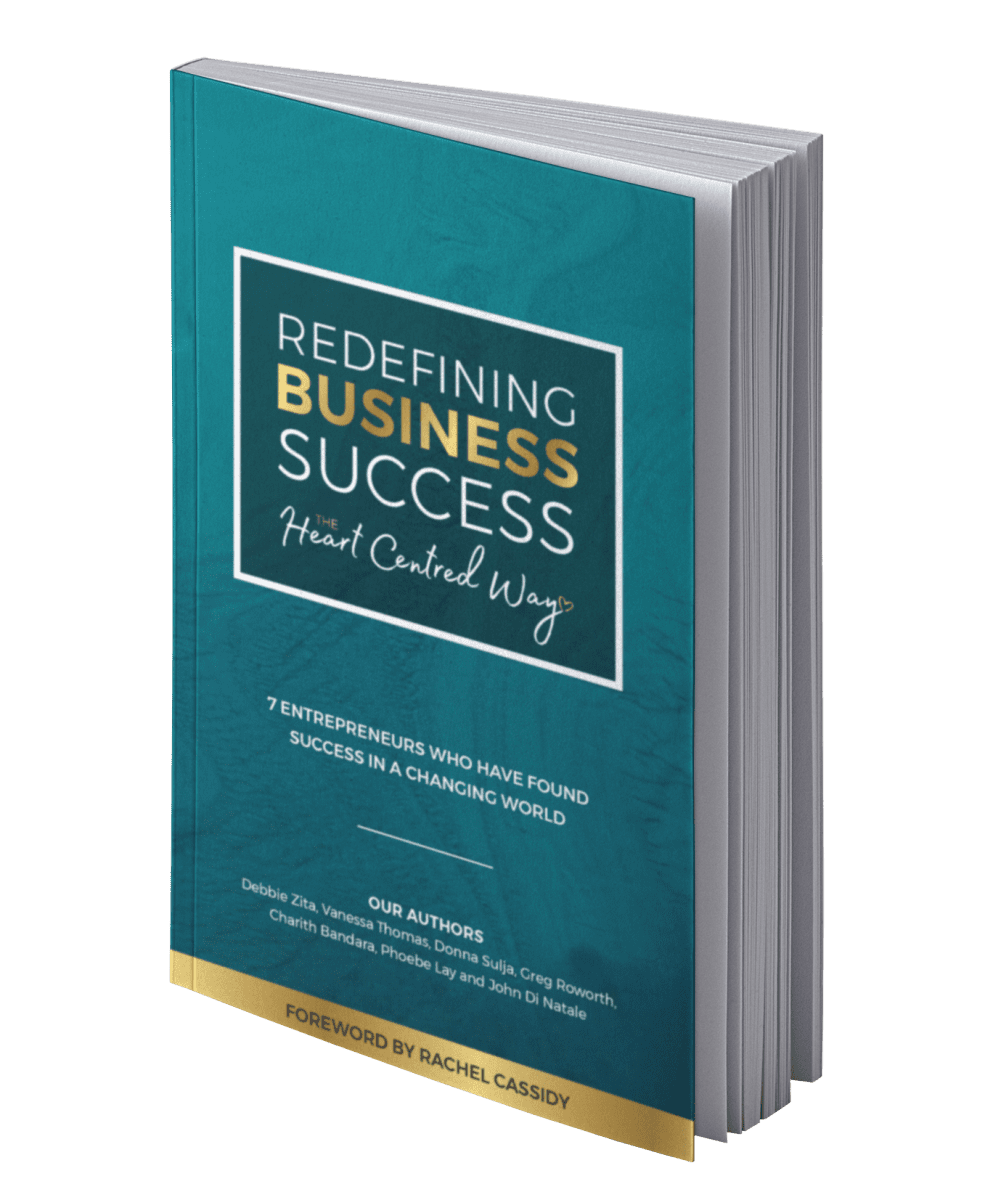 Redifining-business-success-3D-4