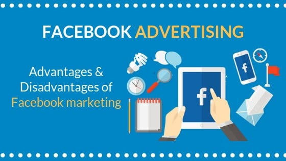 A Quick Guide about Types of Facebook Ads